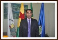 Silvio Cavalcante